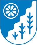kose valla logo