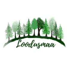 Loodusmaalogo_fb_profiil