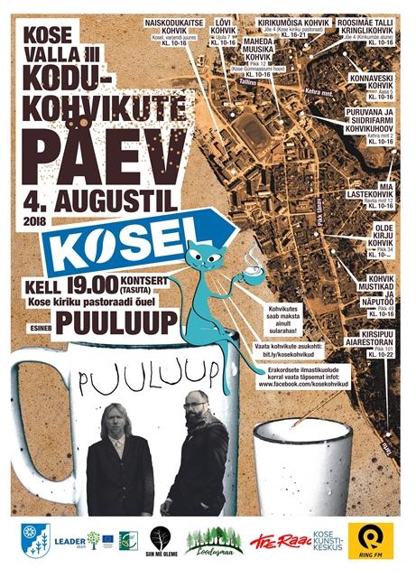 kohvikute päeva plakat2